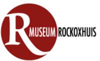 Rockockxhuis