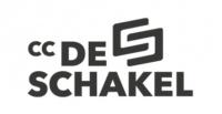 Ccdeschakel